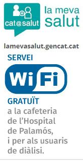 2015-Ciutadania_Atencio_DRETA_a_WiFi
